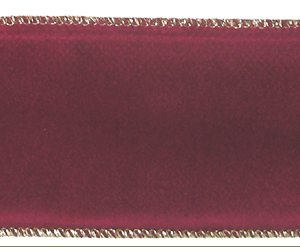 R-CA-533100BU