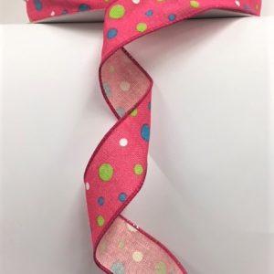 Bonner Pink