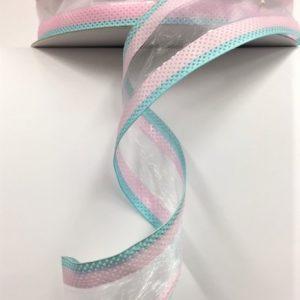Wilma Pastel-Pink